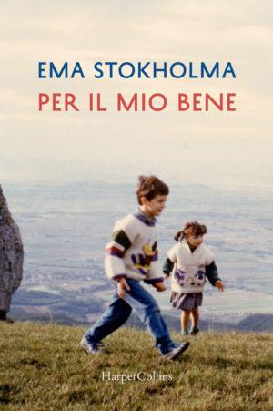 libro_ema